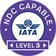QuadLabs is now NDC level 3 Certified