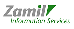 zamil-information-services